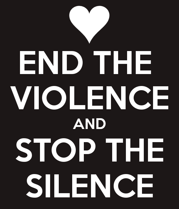 end-the-violence-and-stop-the-silence.png